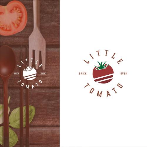 Little Tomato