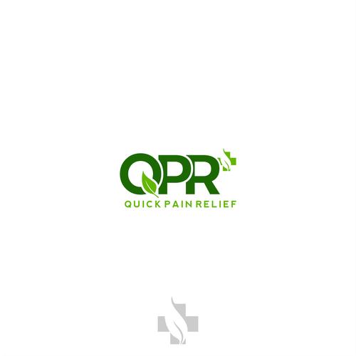 QPR Logo Design