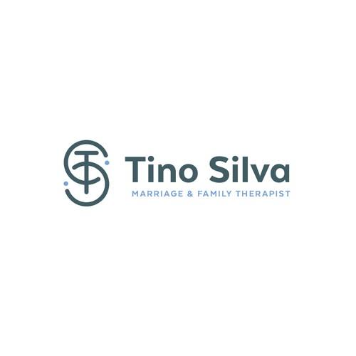 Tino Silva