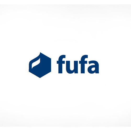 New logo wanted for fufa
