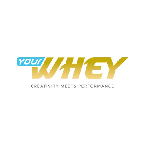 Your Whey
