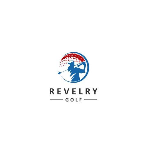 Revelry Golf