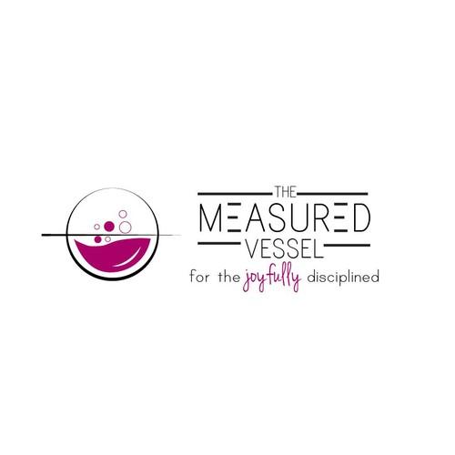 Logo Design for Barware Company