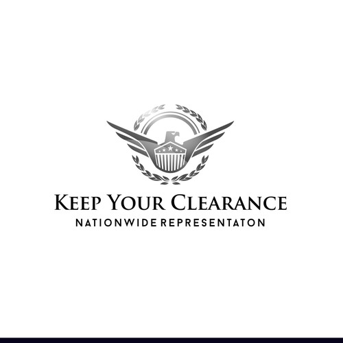 Logo for Security Clearance Law Firm