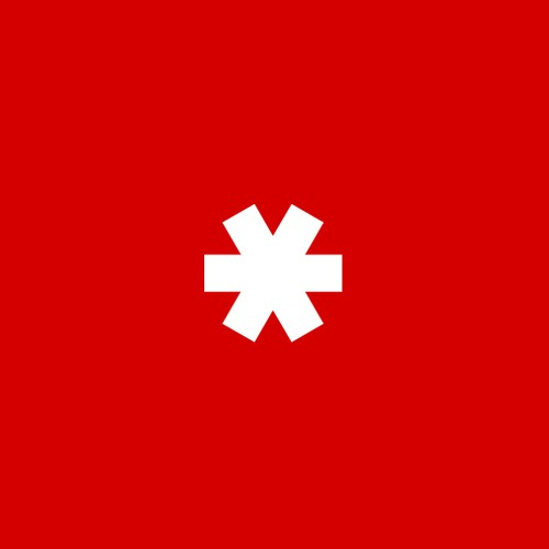 Logo design for fKit