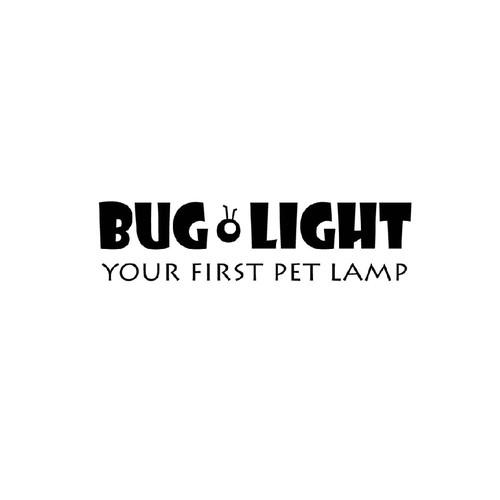 BUG LIGHT