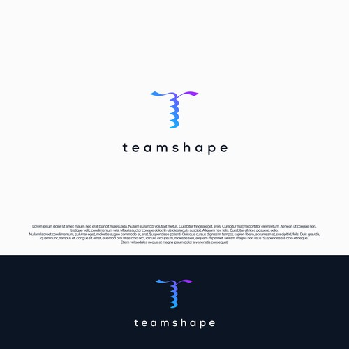 TeamShape