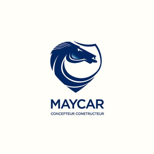 Maycar