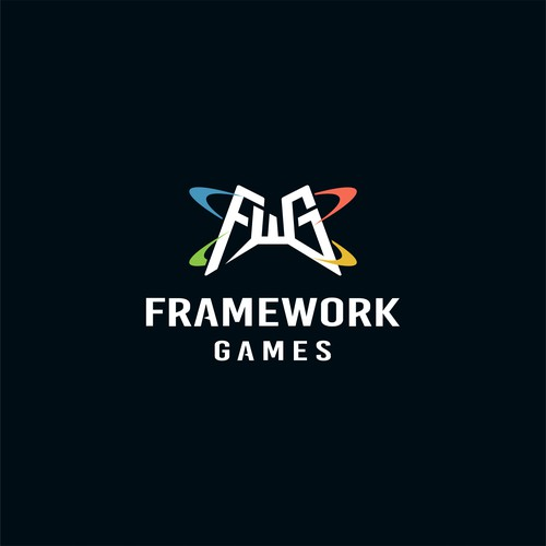 Framework Games