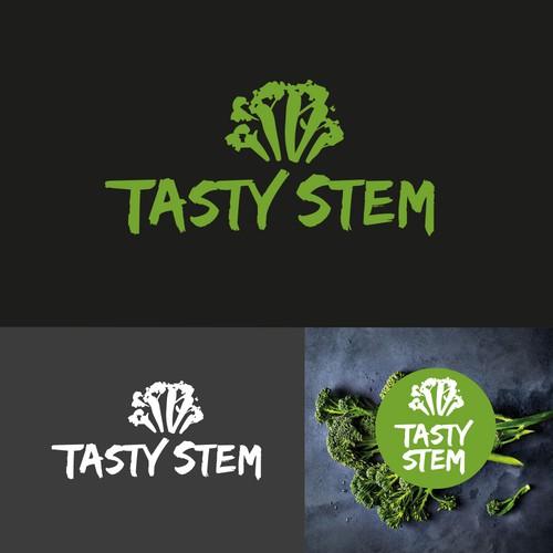 Modern Logodesign
