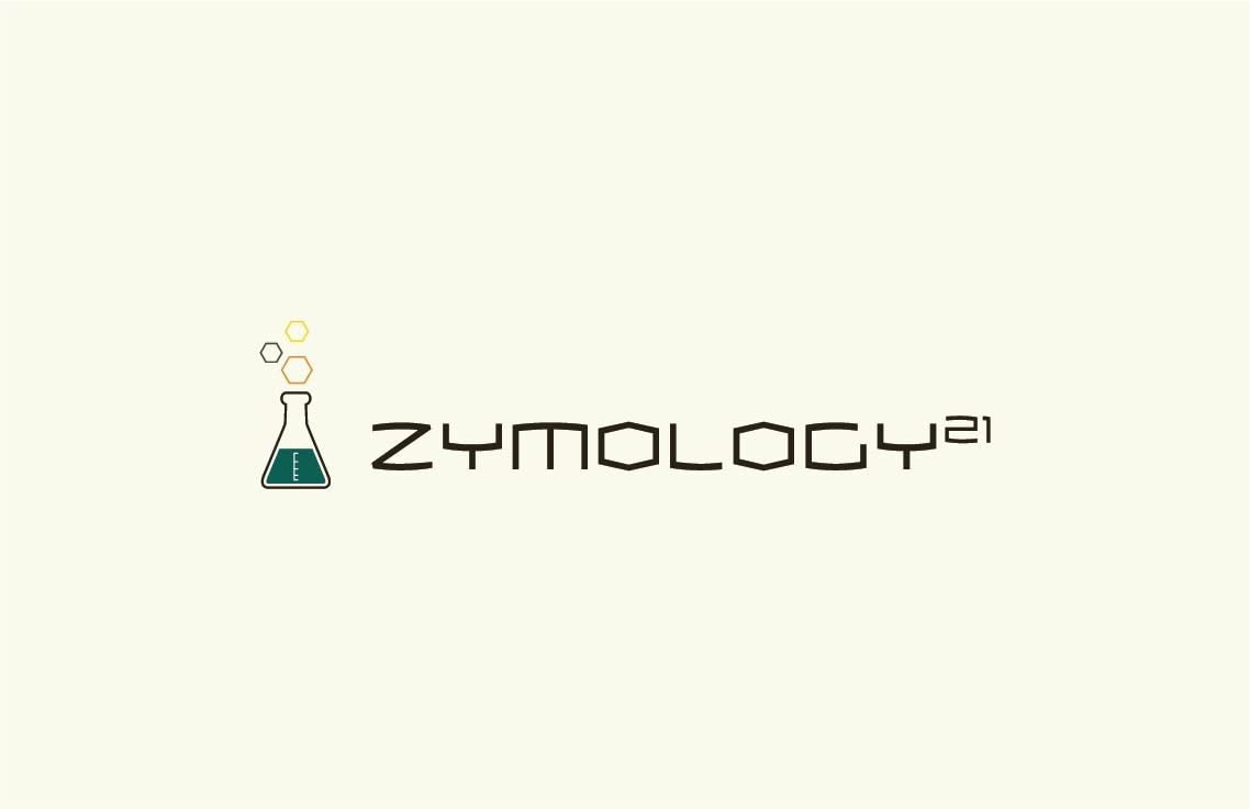 Zymology