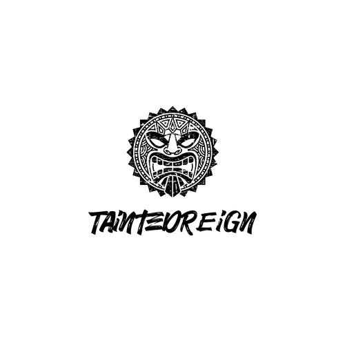 TaintedReign
