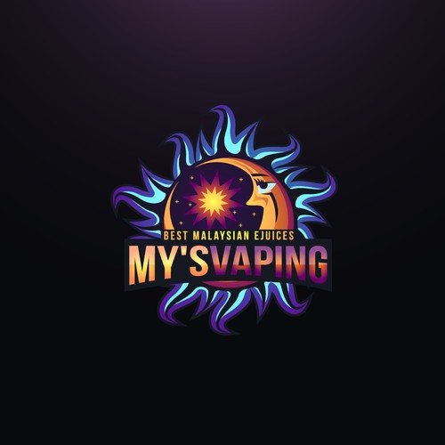 my's vaping