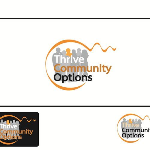 Thrive Community Options
