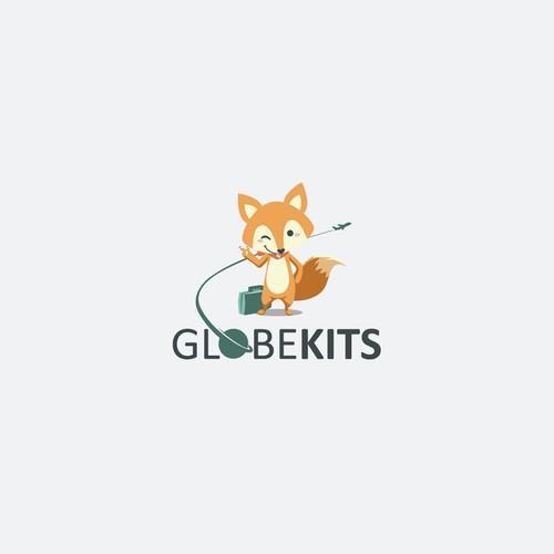 GLOBAKITS