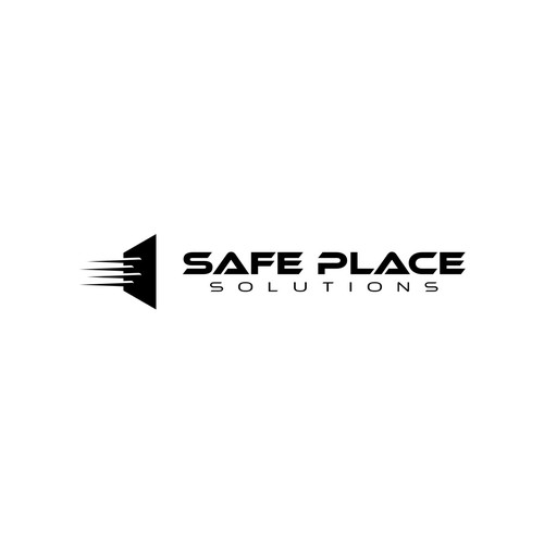 SAVE PLACE SOLUTIONS