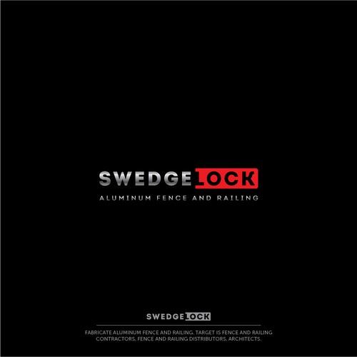 SWEDGELOCK