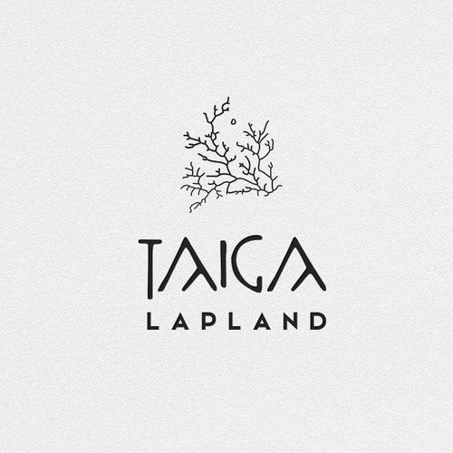 TAIGA LAPLAND