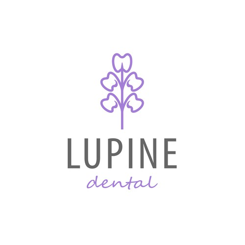 LUPINE DENTAL