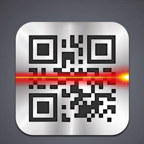iOS Icon design