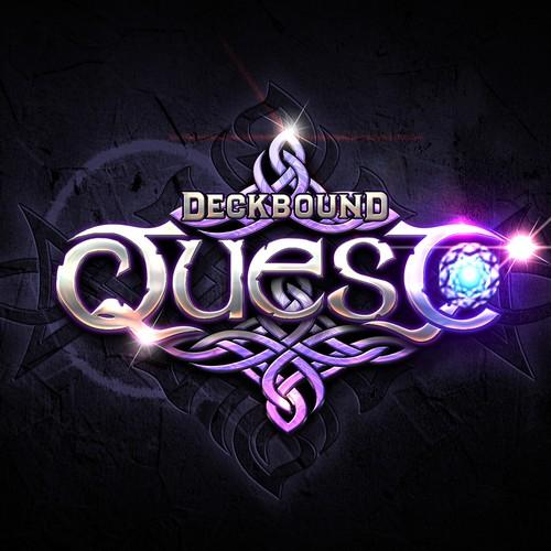 DECKBOUND GAME ONLINE