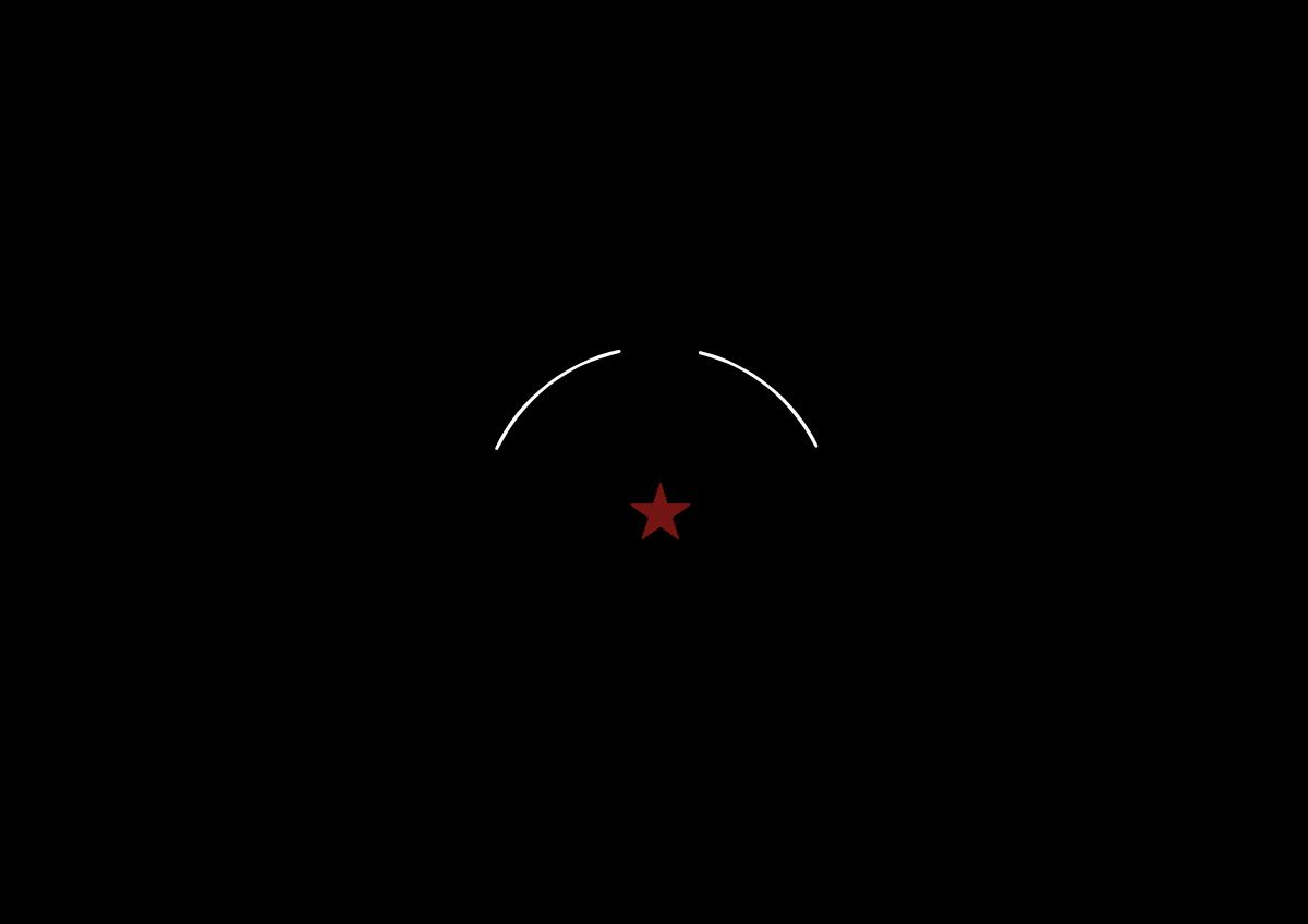 Central Millwork- Vintage Logo