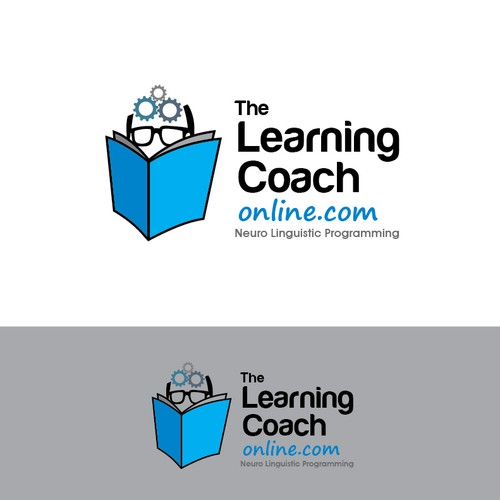 New logo wanted for The Learning Coach   or   The Learning Coach online.com