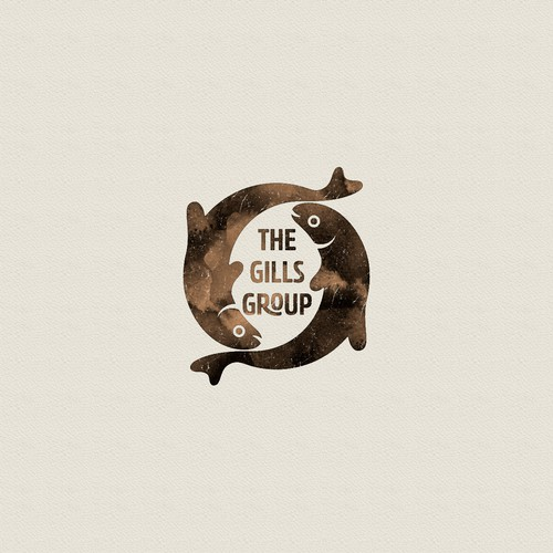 The Gills Group