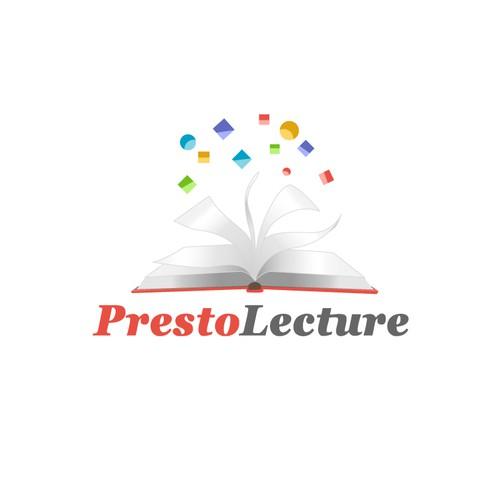 Presto Lecture