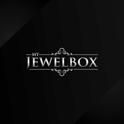 luxury designs for jewel box