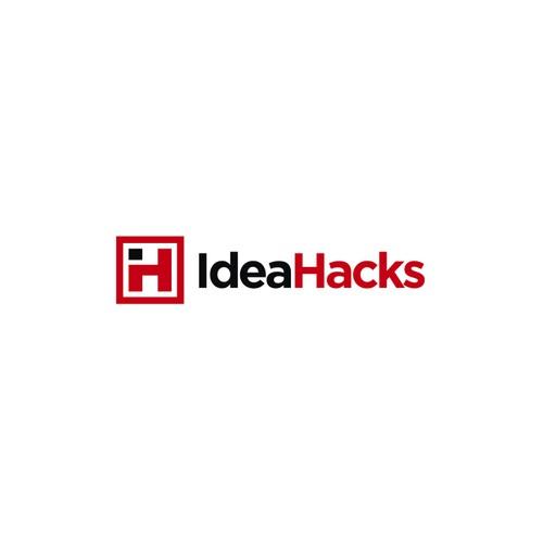 IdeaHacks.com | Logo