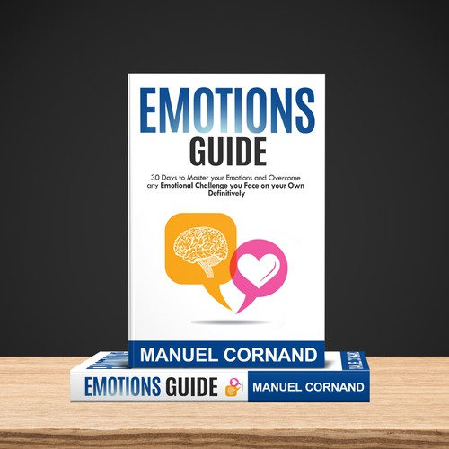 Emotions Guide