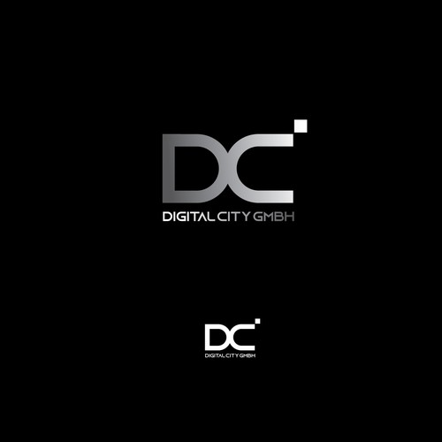 Digital City GmbH