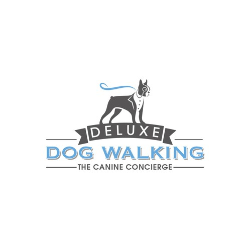 Dog Walking Company