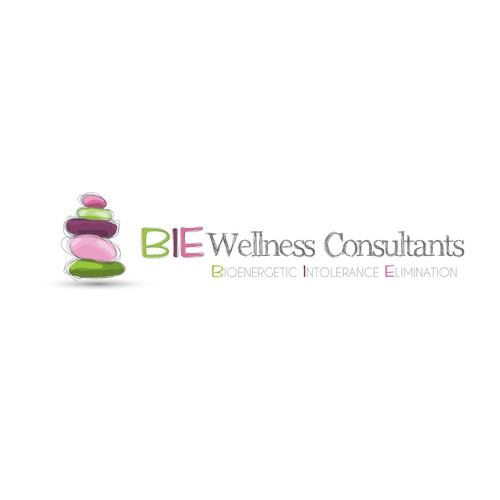 BIE Wellness Consultants