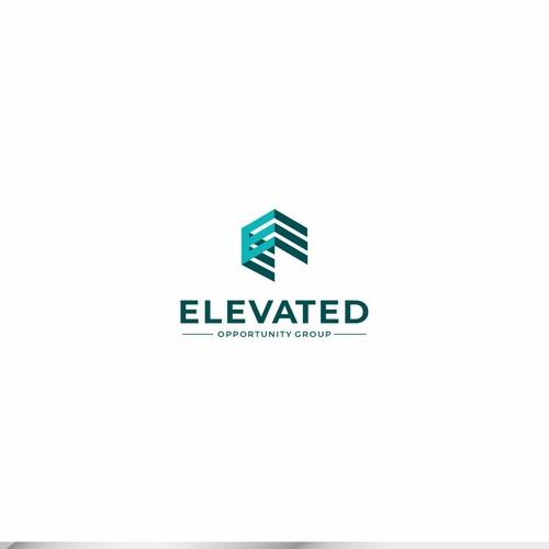 Elevate Foundation