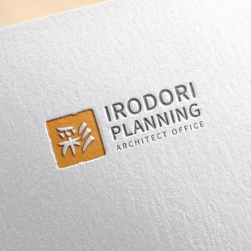 彩 IRODORI PLANNING