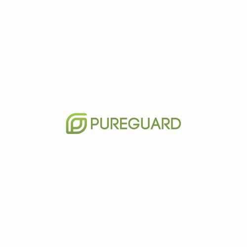 PureGuard