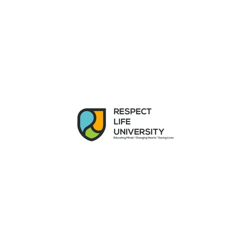 Respect Life University