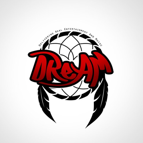 logo for DReAM