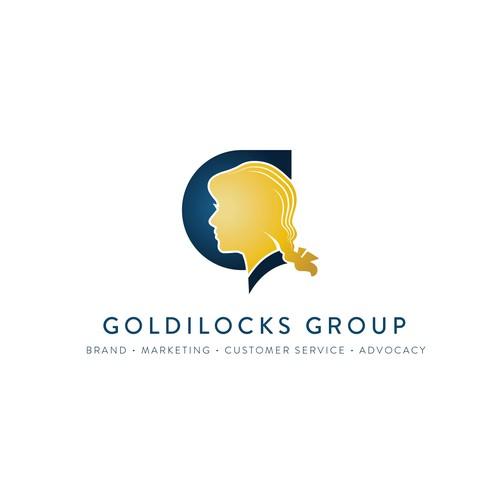 "goldilock ""G"""