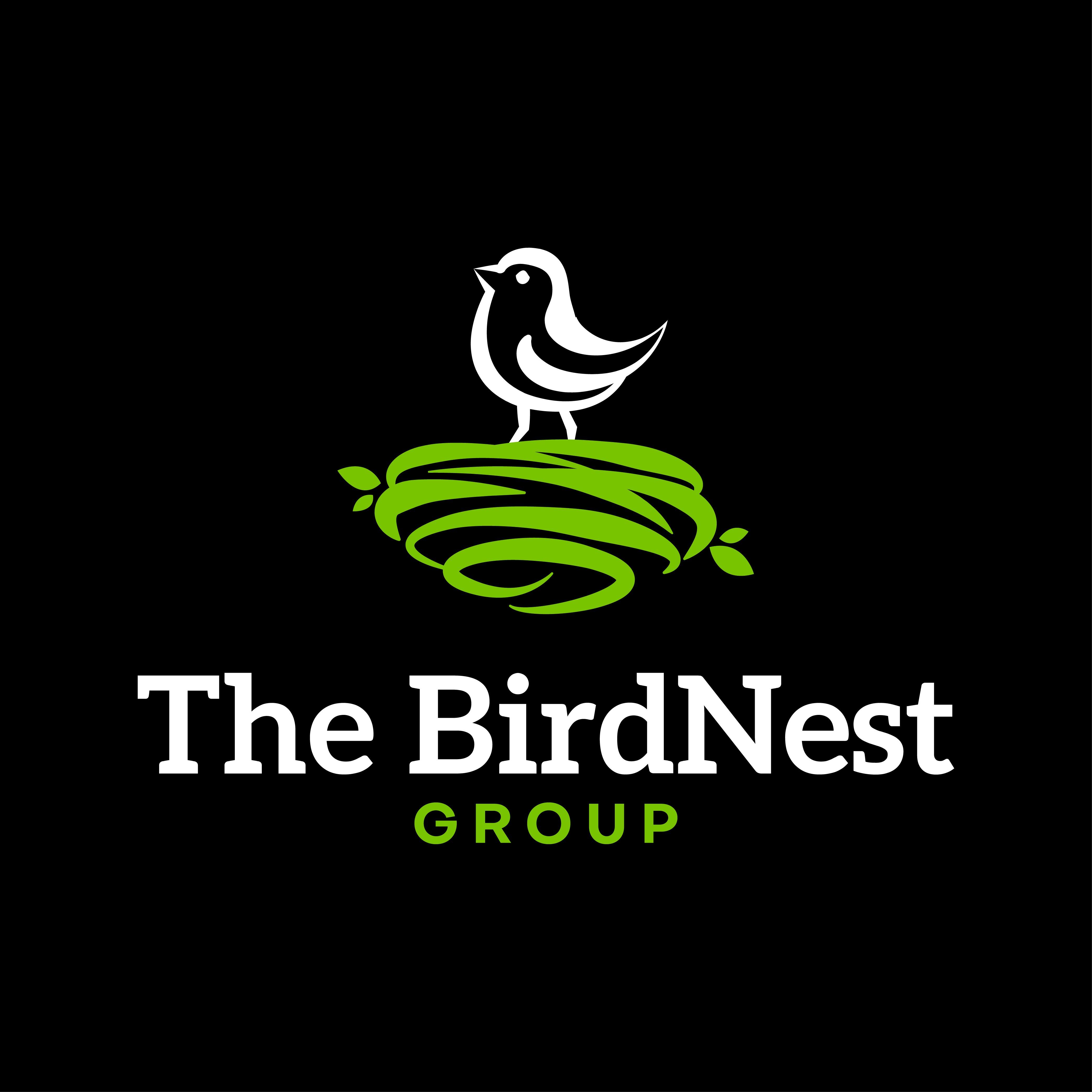 The BirdNest Group