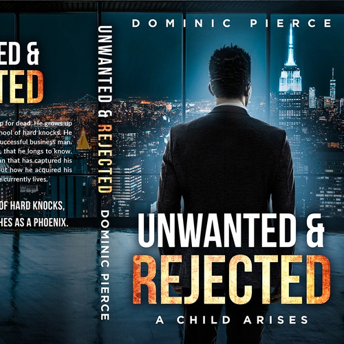 Unwanted & Rejected