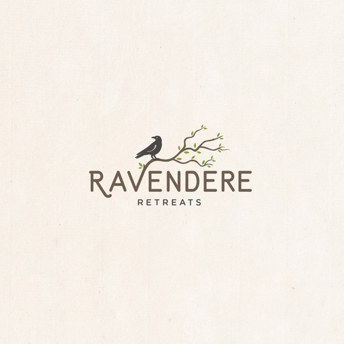 Ravendere Retreats