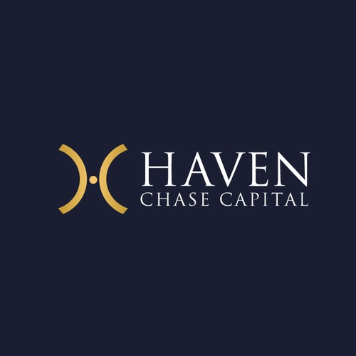 Haven Chase Capital