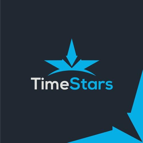 TimeStar company logo