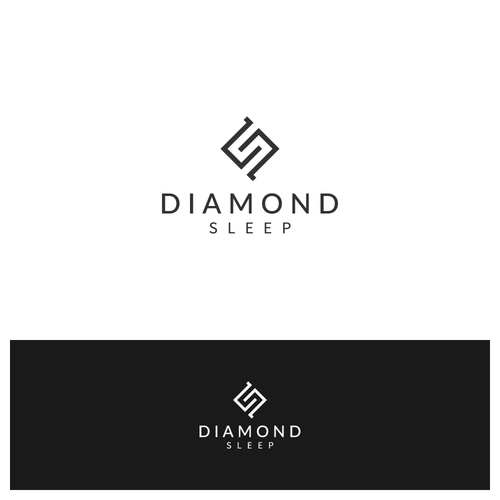 Concept for Luxury Bedding Company