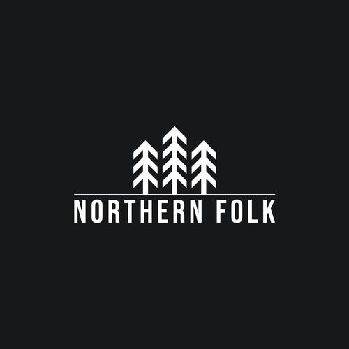 NORTHERN FOLK - Concept 01