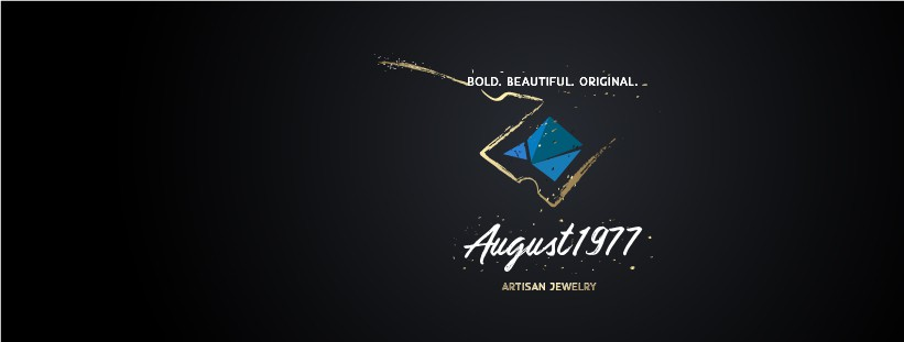 Bold,beautiful, original handcrafted jewelry event