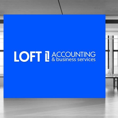 Loft Accounting and business services